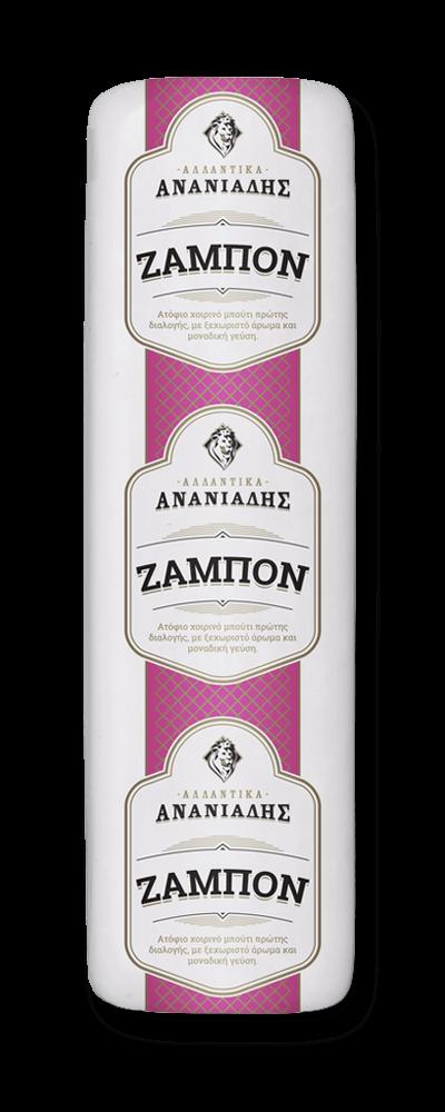 ananiadis_21