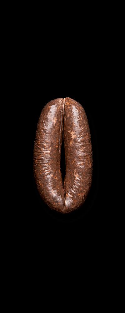 ananiadis_65