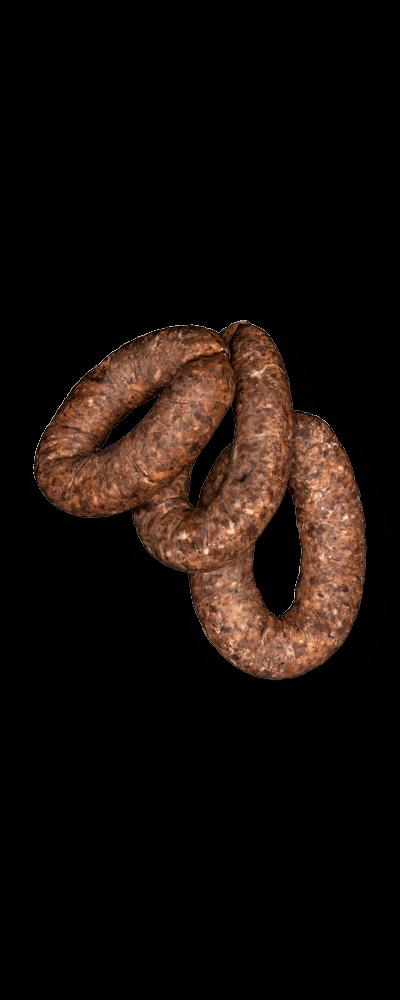 ananiadis_66