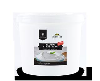 giaourti-stragisto-plires-5kg