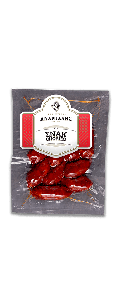 ananiadis_snak_chorizo-min