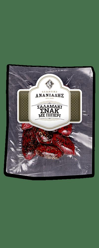 ananiadis_snak_piperi-min