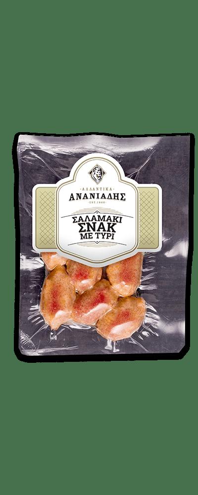 ananiadis_snak_tyri-min