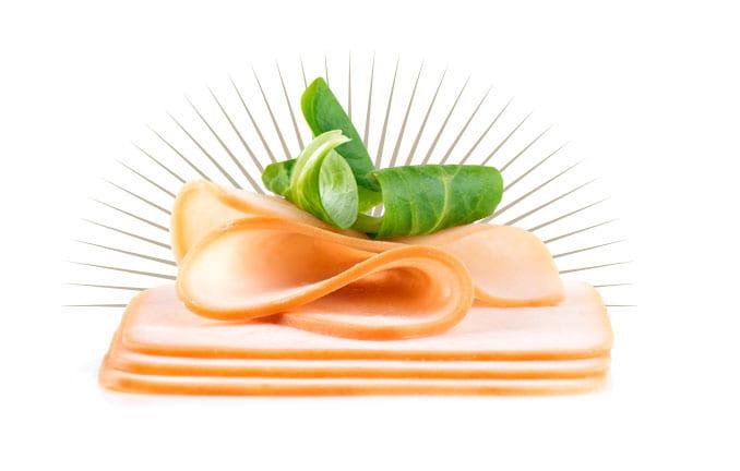 galopoula-ananiadis