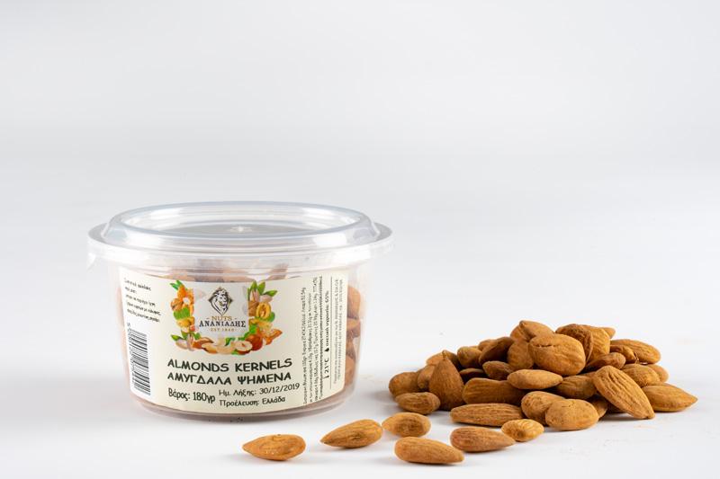 ananiadis-nuts-ksiroi-karpoi(1)