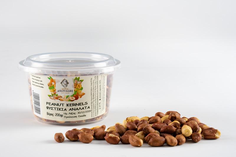 ananiadis-nuts-ksiroi-karpoi(14)