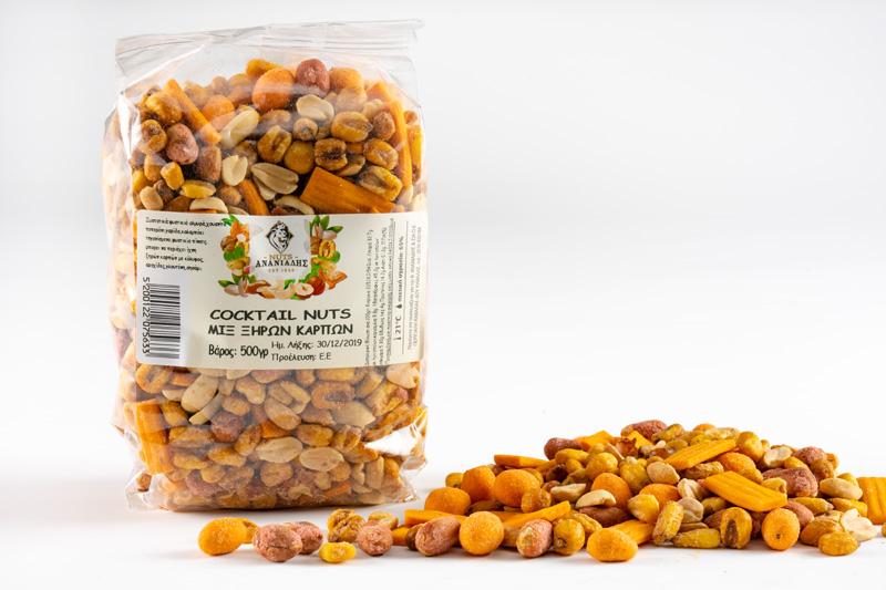 ananiadis-nuts-ksiroi-karpoi(20)