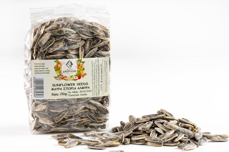 ananiadis-nuts-ksiroi-karpoi(21)