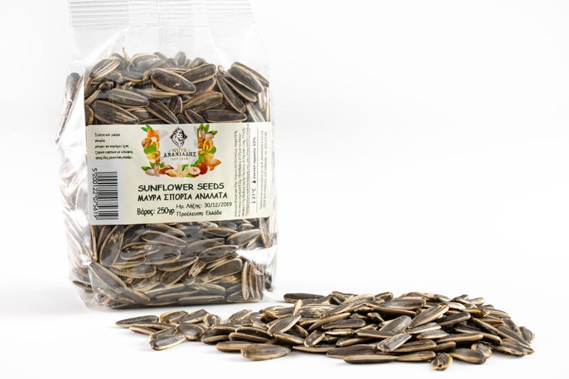 ananiadis-nuts-ksiroi-karpoi(24)