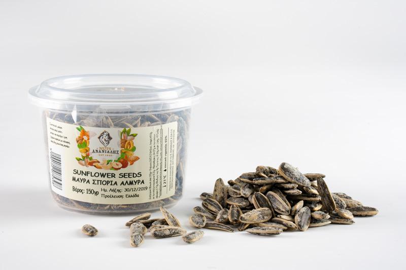 ananiadis-nuts-ksiroi-karpoi(3)