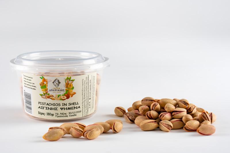 ananiadis-nuts-ksiroi-karpoi(4)