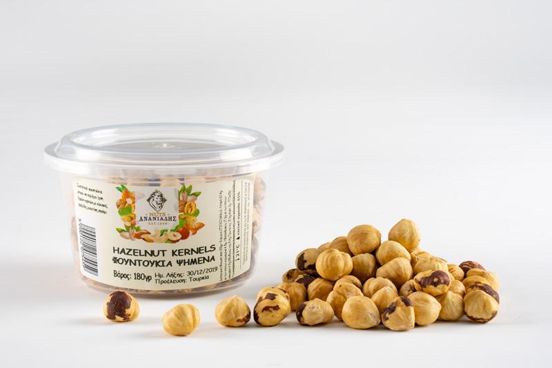 ananiadis-nuts-ksiroi-karpoi(5)