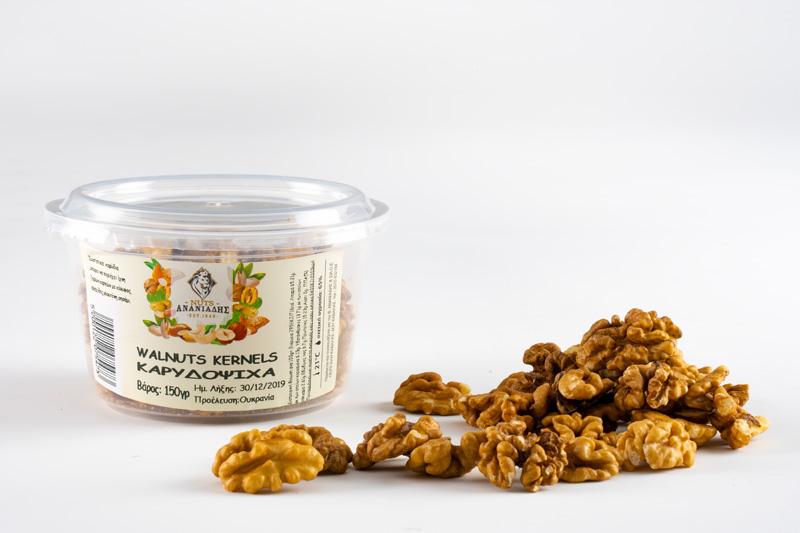 ananiadis-nuts-ksiroi-karpoi(7)