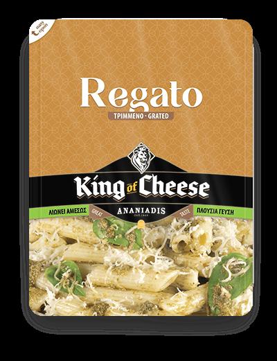 05-king-of-cheese-regato