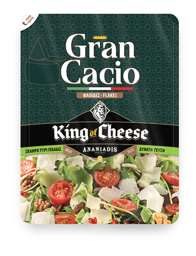 09-king-of-cheese-gran-casio-floides