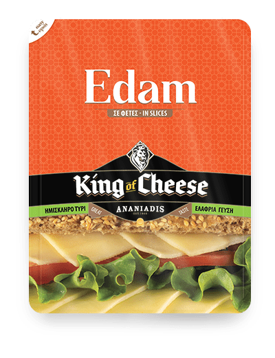 11-king-of-cheese-edam