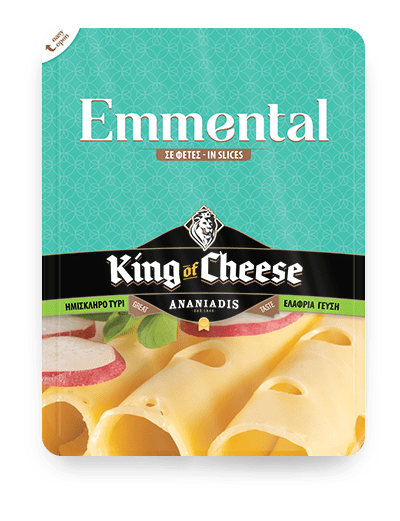 12-king-of-cheese-emmental