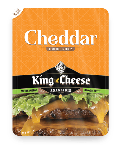 13-king-of-cheese-cheddar
