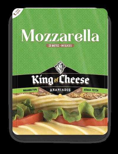 14-king-of-cheese-mozzarella