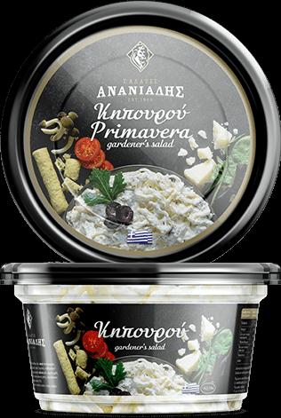 Ananiadis-Kipourou