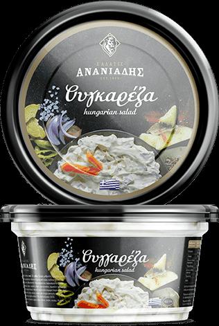 Ananiadis-Ougareza